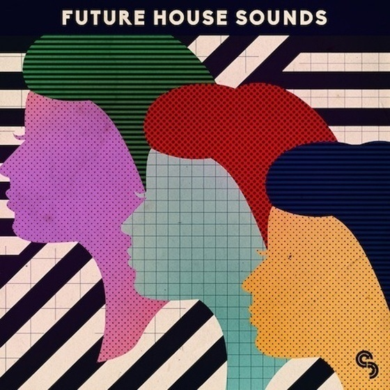 Sample Magic – Future House Sounds