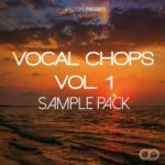 Myloops – Vocal Chops Volume 1